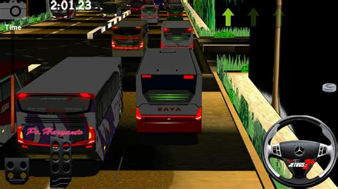 download game dr driving mod indonesia download free aplikasi play stor dr driving indonesia mod
