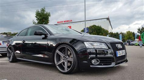 Audi A5 Farben by 20150920 130910 Felgen Farbe Audi A5 B8 208328687