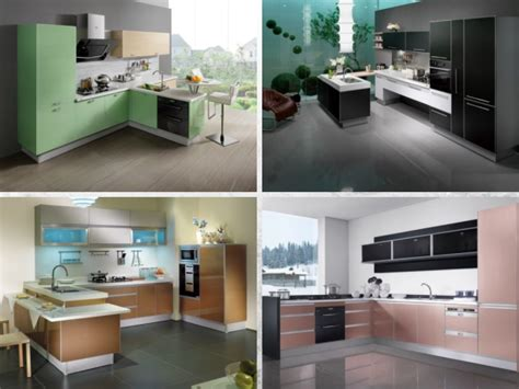 kitchen design showroom imagineer remodeling kitchen design showroom