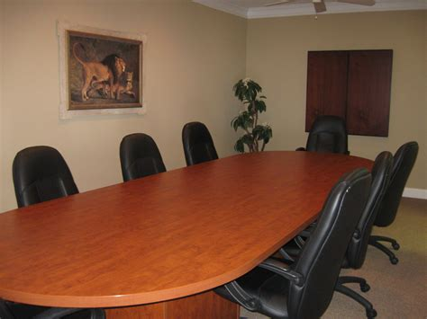davinci meeting rooms reserve a meeting room at 225 creekstone ridge in woodstock davinci meeting rooms