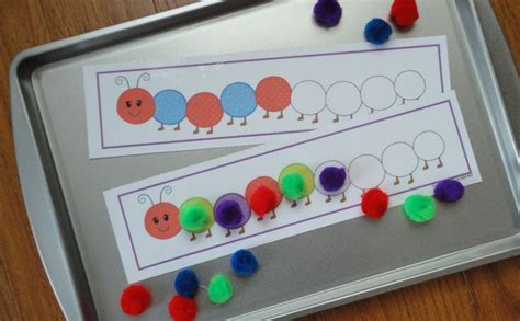 pattern games interactive caterpillar pattern activity interactive patterning for