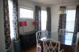 dining room curtain ideas bombadeagua me