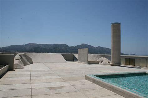 Le Corbusier Wohnmaschine by Marseille So Sollen Wir Wohnen Le Corbusier 187 Denkmale