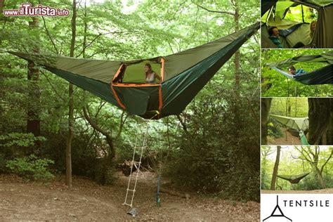 tenda montagna tenda sospesa per ceggiare senza paura a qualche metro