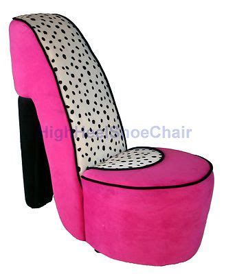 Pink High Heel Chair by 122 Best Images About High Heel Shoe Chairs On
