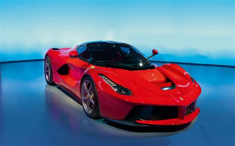 laferrari wallpaper laferrari wallpapers driverlayer search engine