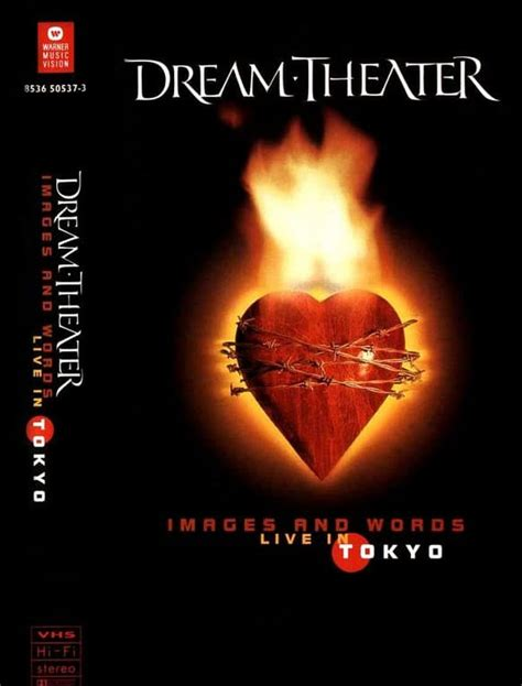 regarder another day of life streaming vf voir complet hd gratuit film dream theater images and words live in tokyo 1993