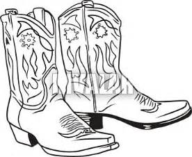 cowboy and cross ar35 cowboyboots 02 rq shop all of our