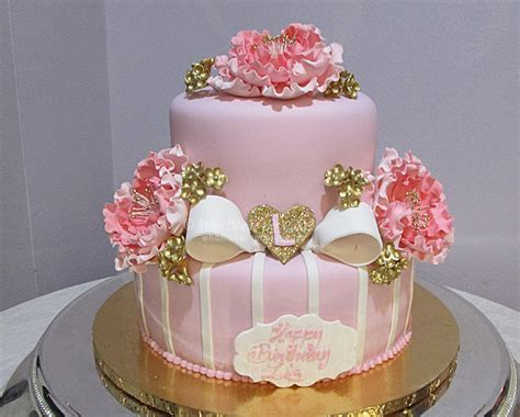 cake gallery    cake