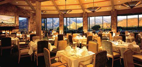 Garden Of The Gods Restaurant Garden Of The Gods Club And Resort Dining In Colorado