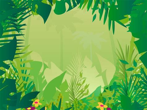cartoon jungle pictures google search birthday ideas