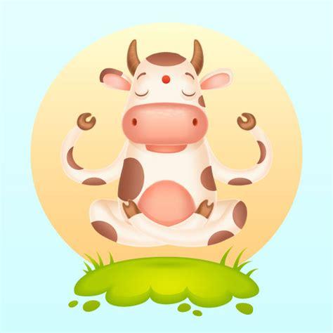 tutorials for adobe illustrator cc 2015 20 fresh intermediate advance level adobe illustrator