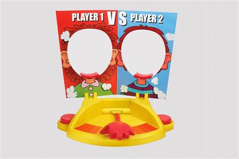 Pie Showdown 2 Orang 10 coolest toys from the 2016 fair central penn parent