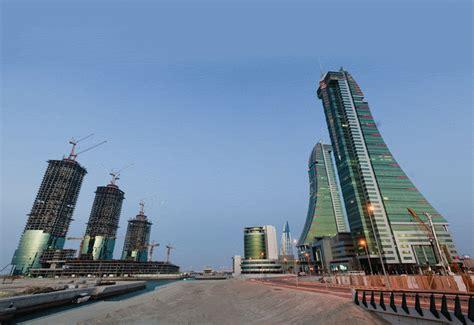 Bahrain Address Finder Congress To Address Bahrain S Housing Shortage Constructionweekonline
