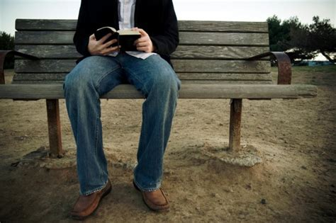 jesus on bench spiritual viewpoints just another wordpress com site