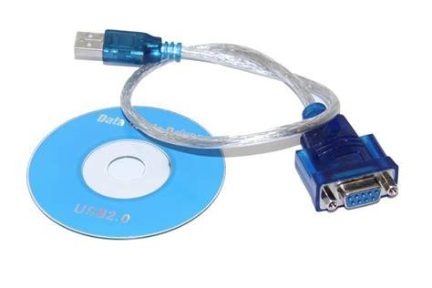 Bafo Kabel Usb To Serial Db9 Cable Pc peradot usb to serial 9 pin rs232 converter buy peradot