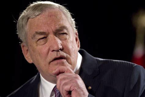 conrad black   rob fords rescue hume toronto star