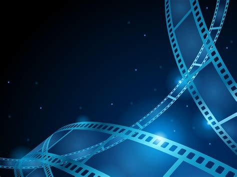 Wallpaper Blue Movie | filmstrip wallpapers wallpaper cave