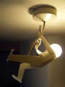 Funky Chandeliers Design Ideas Luminaires Design Moderne Id 233 Es Par Les Top Designers