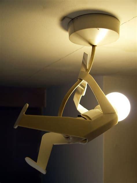 Bedroom Lighting Not Working Luminaires Design Moderne Id 233 Es Par Les Top Designers