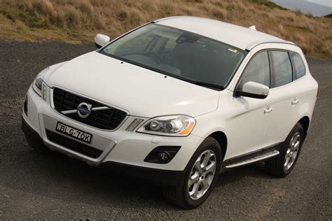 how to sell used cars 2011 volvo xc60 user handbook 2011 volvo xc60 on sale in australia