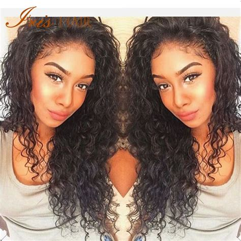 wet and wavy hair black women 77 best images about hair on pinterest medium length