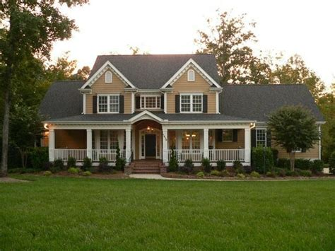 southern dream homes 1632 best architecture images on pinterest