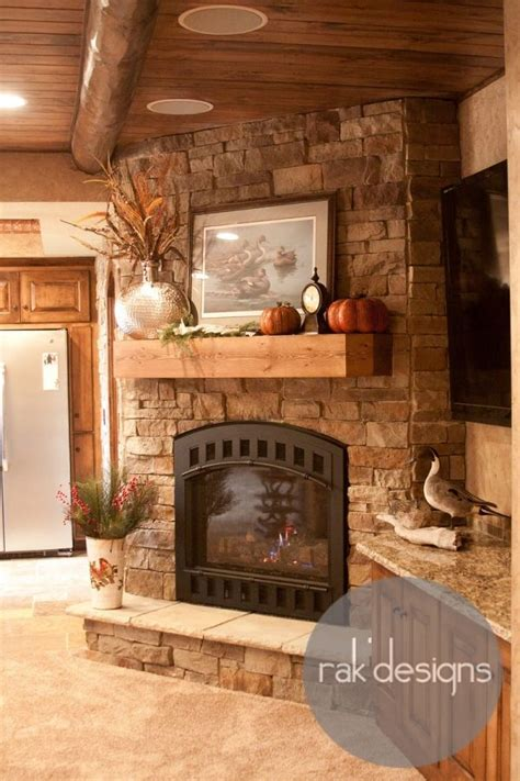 Home Design Story Rustic Stove 25 Best Ideas About Rustic Fireplaces On