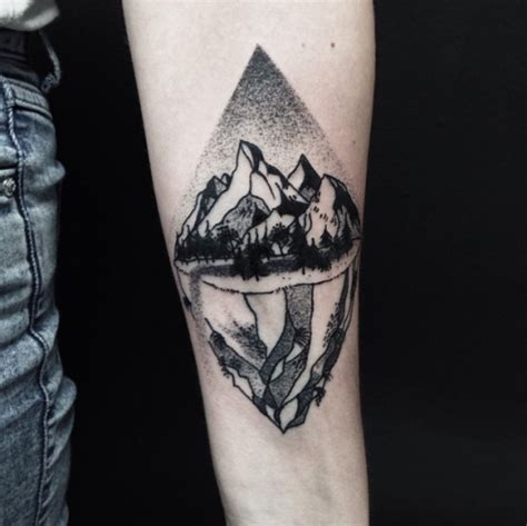nature tattoos tumblr a nature appreciation