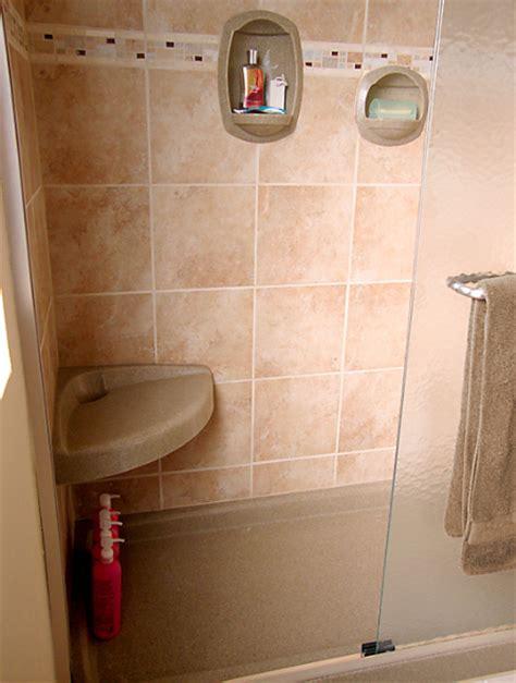 bathroom � building materials inc