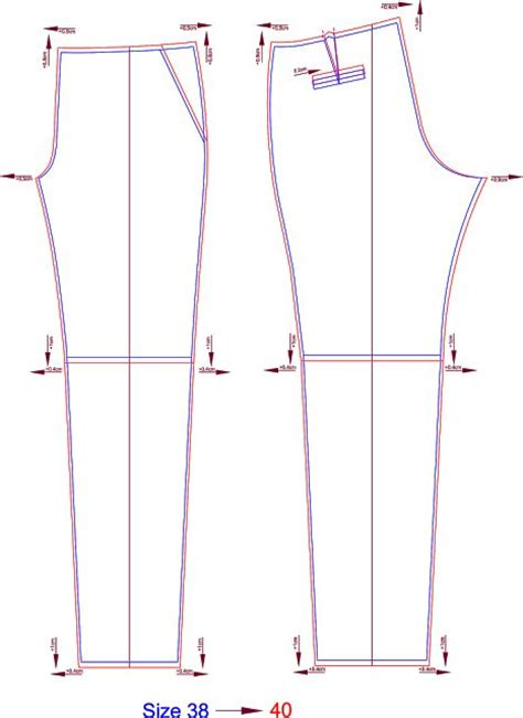 pattern making in c fashion cad pattern making free sewing pattern download