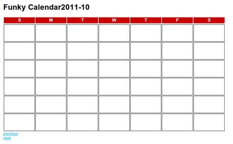Calendar Empty An Empty Calendar Search Results Calendar 2015