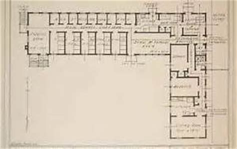 dog daycare floor plans pin by amber ticha on doggy daycare pinterest