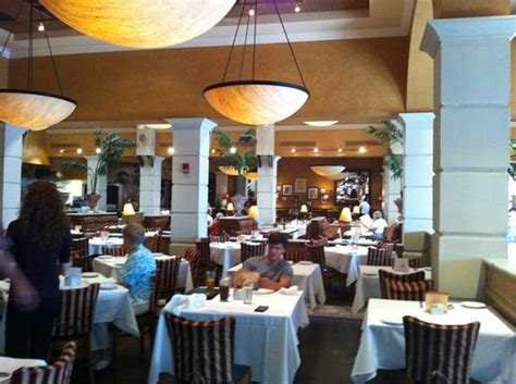 brios cafe brio tuscan grille newport menu prices restaurant