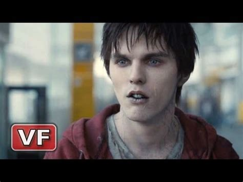 film hacker streaming francais warm bodies renaissance le d 233 but du film en vf youtube