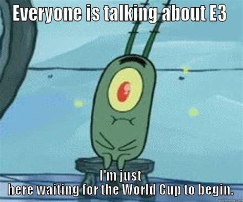 Plankton Meme - frederick05 s funny quickmeme meme collection