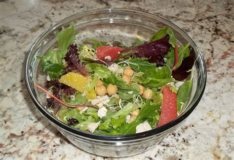 simple summer salad make ahead meals for busy moms