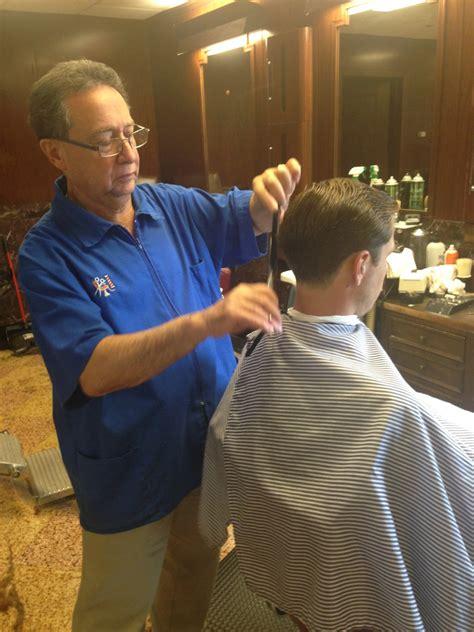 haircuts river north chicago mens haircuts west loop chicago haircuts models ideas