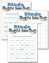 printable baby shower games in spanish spanish games 171 babyshowergames printable baby shower games