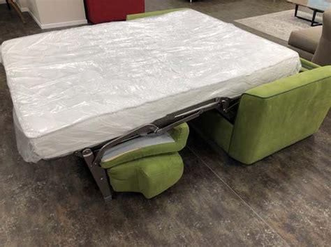 parma divani divani letto trasformabili reggio emilia parma 2 posti