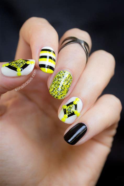 art design nail polish fuzzy coat nail polish the fuzzy nail art guide bonus