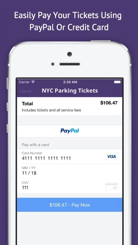 pay light ticket nyc search results for nyc parking 2015 calendar 2015