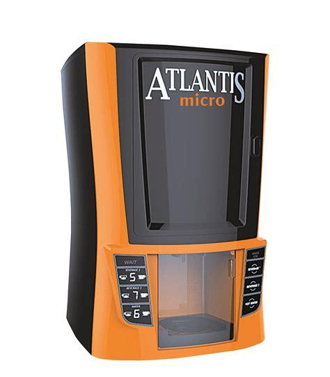 Coffee Vending lipton tea vending machine price india