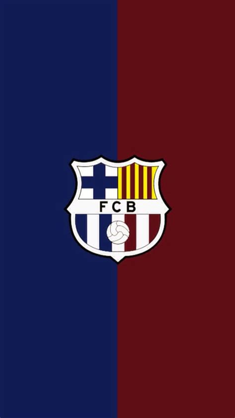 wallpaper barcelona android the 25 best barcelona fc logo ideas on pinterest fifa