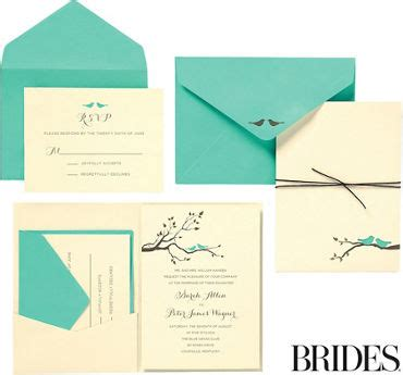 Wedding Invite Kits Paper by Printable Wedding Invitations Invitation Kits City