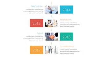 free awesome powerpoint templates 20 free powerpoint templates to spice up your presentation