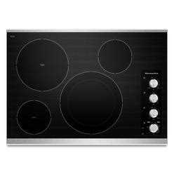 kitchenaid induction technology 30 inch kitchenaid cooktop sears outlet