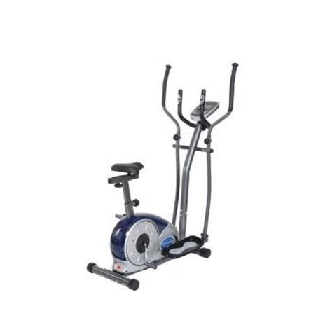 elliptical with seat ch brm3671 elliptical dual trainer with seat