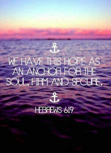 I Refuse To Sink Bible Verse by 18 Beautiful Bible Verses Photograpy Bible Verses