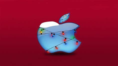 christmas wallpaper macbook christmas mac wallpaper full desktop backgrounds